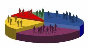 SOURCES, USES AND INTERPRETATION OF POPULATION DATA