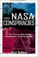 The NASA Conspiracies, US Edition, 2010: