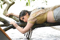 Raai Laxmi Stills from Naga Kanya Film TollywoodBlog