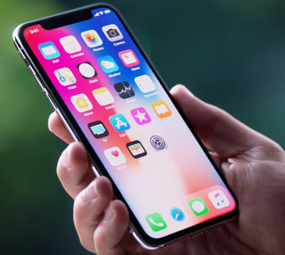 Apple iPhone X Price in India and Everything You Need To Know