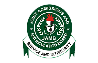 Jamb Debunks The Cut-Off Mark Circulating Online, Describe It As Fake (See When The Cut-Off Mark Will Be Set)