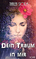 https://www.amazon.de/Dein-Traum-mir-Thalea-Storm/dp/1520548214/ref=asap_bc?ie=UTF8