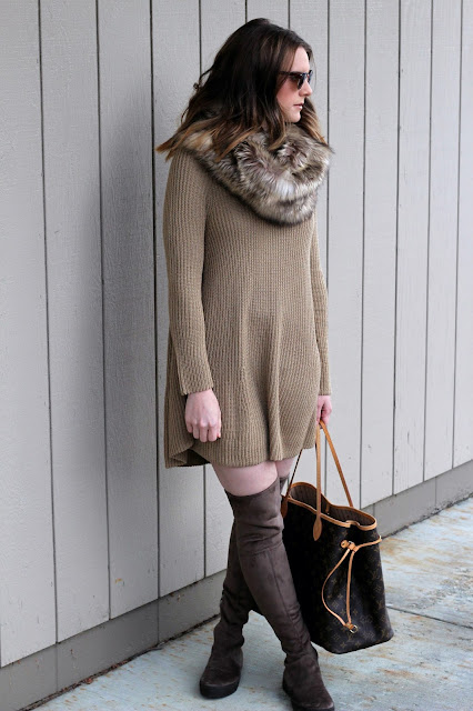 Mom streetstyle outfits- alaska fashion blog