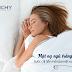 Mặt nạ ngủ dưỡng trắng da Vichy – bước cải tiến mới của mặt nạ ngủ