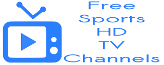 Free IPTV Sports BeIN HD 4K Daily M3u8