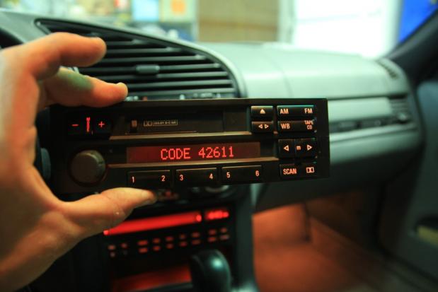 radio codes calculator bmw radio code calculator application. Black Bedroom Furniture Sets. Home Design Ideas