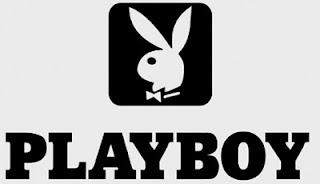 Ciri Ciri Cowok Playboy Sejati
