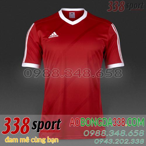 bán quần áo bóng đá tại hà nội