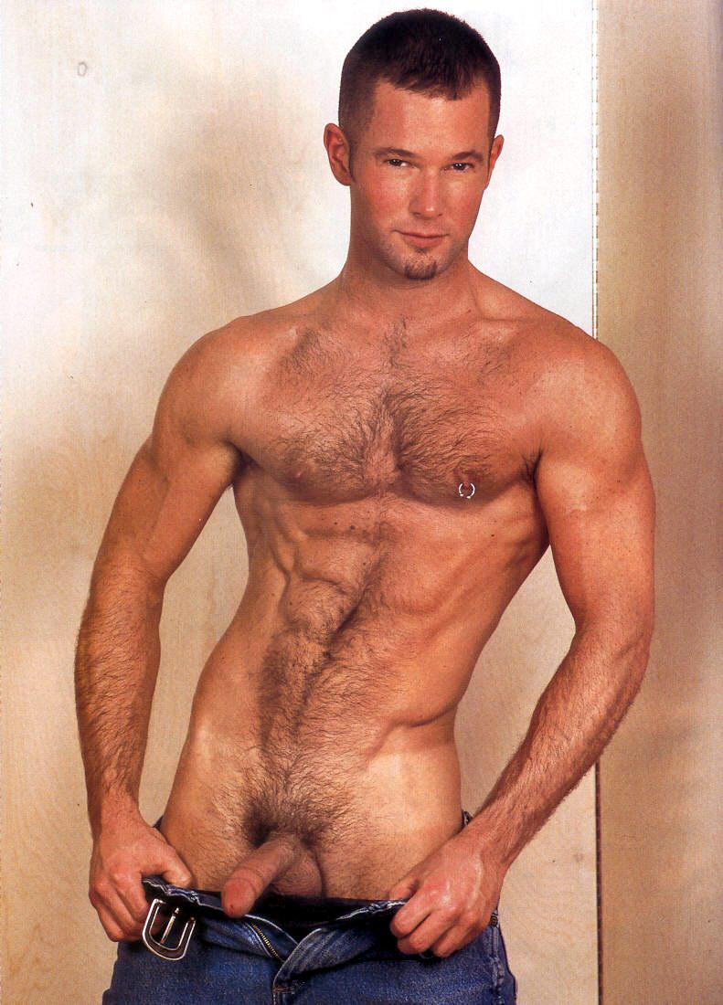 adams porn Tag star gay