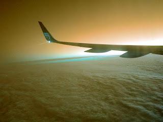 حجوزات طيران رخيصة من اسطنبول الى الرياض