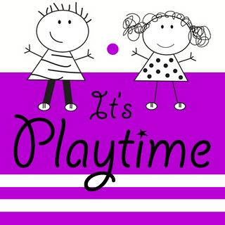 Sound and Listening Games: It's Playtime Kids Link Up! - The