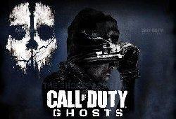 https://apunkagamez.blogspot.com/2017/10/call-of-duty-ghosts.html