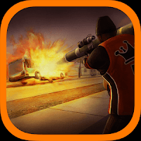 San Andreas Straight 2 Compton v1.9 Mod Apk (Unlimited Money)