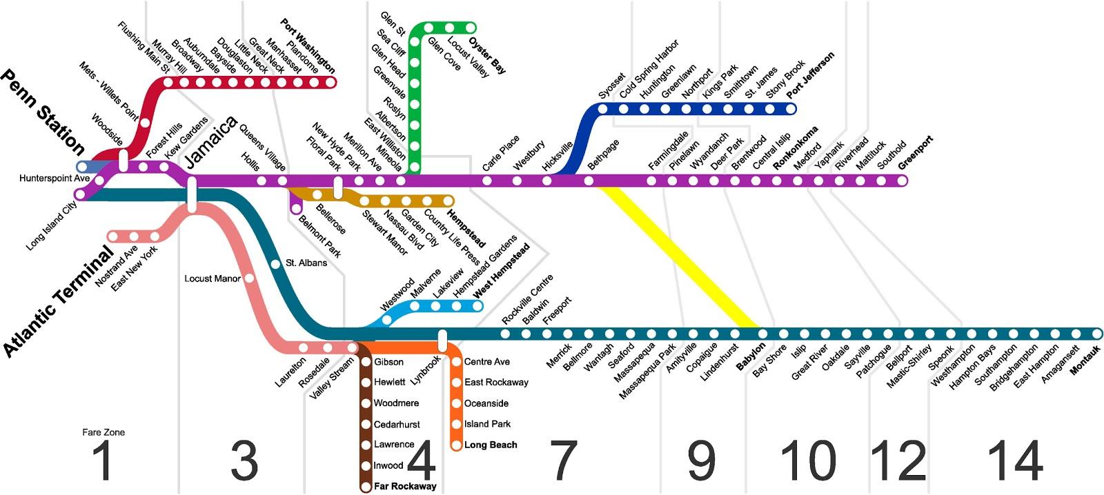 map long  [ 1600 x 718 Pixel ]