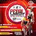 Ta chegando o grande dia: 2° Pedal Independente em São Paulo do Potengi