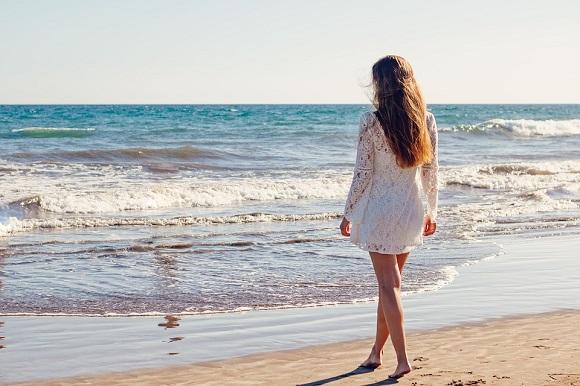 Risultati immagini per mare estivo paesaggi