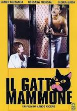 El impotente seductor (1975)