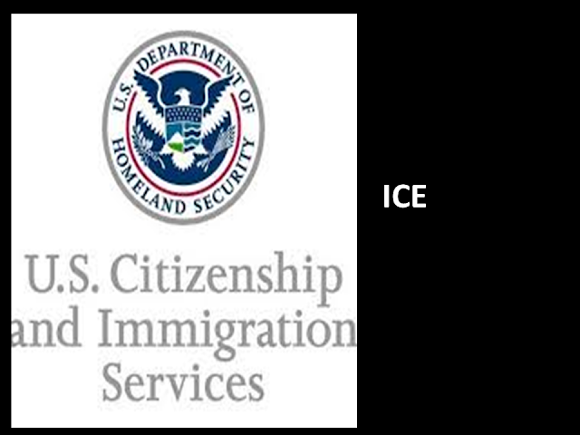https://www.ice.gov/