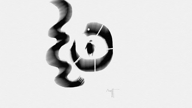 နရီမင္း ● ဘူႏွစ္ သို႔မဟုတ္ ၂၀၁၇