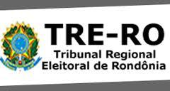 Blog Prof Adão Marcos Graciano 69 84141042 Modelo De