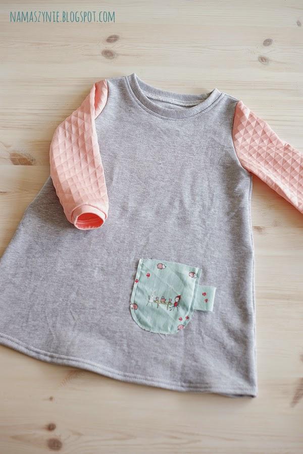 Ubranka dla niemowląt i maluszków, spodenki, pumpy, obniżony krok, roczek, sukienka, dresówka, dla niemowlaka,