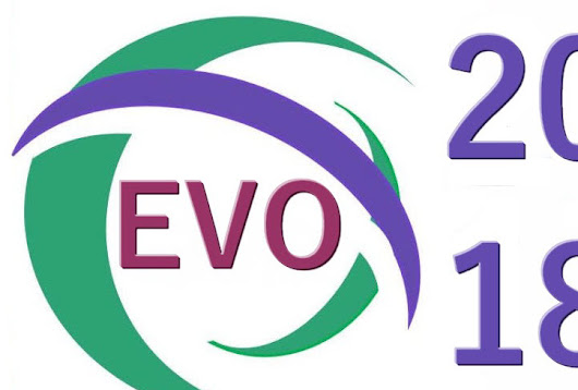 Change the way you TEACH with 14 EVO courses for FREE!