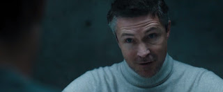 the maze runner the scorch trials aidan gillen
