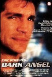 Watch Dark Angel Online Free 1996 Putlocker