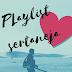Playlist sertaneja - Amantes do sertanejo.