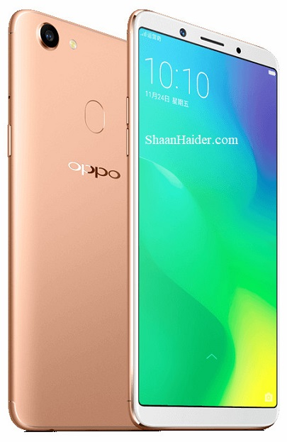 OPPO A79 : Full Hardware Specs, Features, Prices and Availability