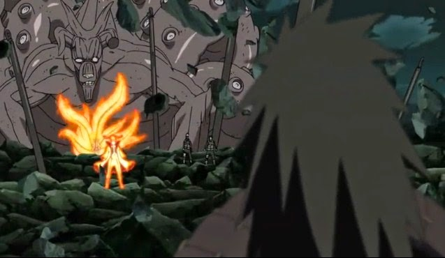 Download Naruto Shippuden 362 Subtitle Indonesia
