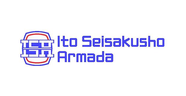 Lowongan Kerja PT. Ito Seisakusho Armada (PT ISA) Tambun Bekasi