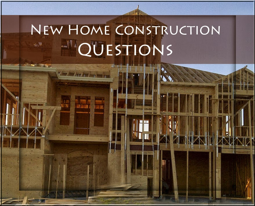 Austin real estate secrets what should you know about - What to know when building a house ...