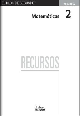 http://www.primerodecarlos.com/SEGUNDO_PRIMARIA/junio/MATES2_OXFORD/index.html