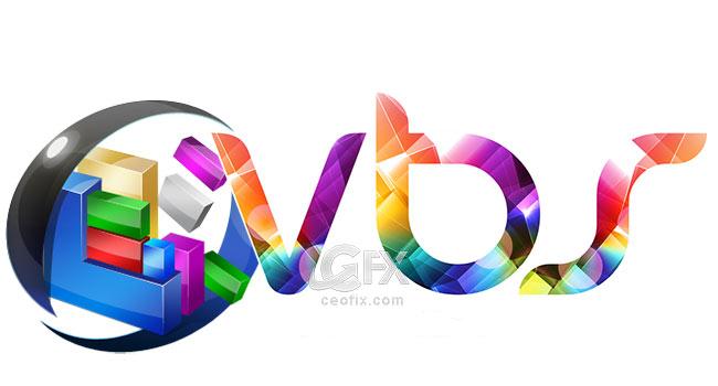 Disklerin Birleşmesi Gerekli Mi Değil Mi?-www.ceofix.com