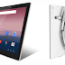 17.3 Inch Kitchen Tab Alcatel xess Tablet/ AIO Going to Launch in US