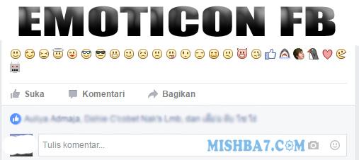 Download 8100 Koleksi Gambar Emoticon Jaman Dulu Terbaik Gratis