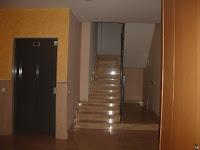 piso en alquiler calle boqueras almazora portal