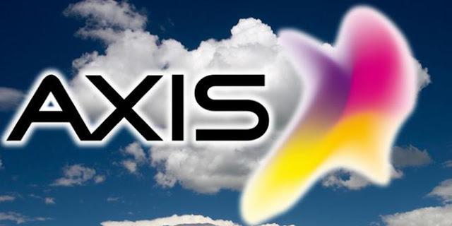 2 Penawaran Paket Internet Murah dari Axis