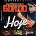 CD AO VIVO MEGA ROB SOM - BDAY DJ GORDO ( VIA SHOW ) MARCANTES 04-05-2019 DJ FELIPE KOBIÇADO