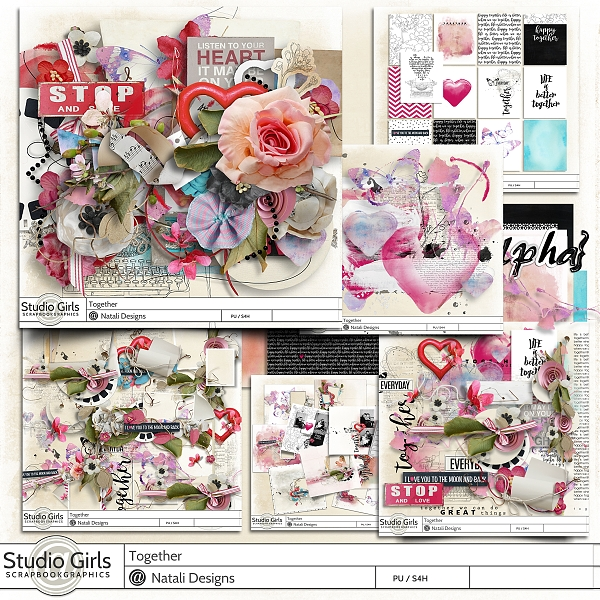 http://shop.scrapbookgraphics.com/together-all-in-one.html