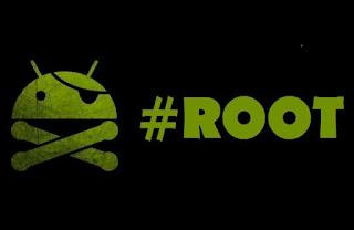 Cara Menggunakan iSkysoft Untuk Root Semua Jenis dan Type Android
