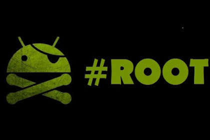 Cara Menggunakan iSkysoft Untuk Root Smartphone Android