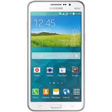 Harga dan Spesifikasi Samsung Galaxy Mega2 SM G750 6 Inchi 8GB