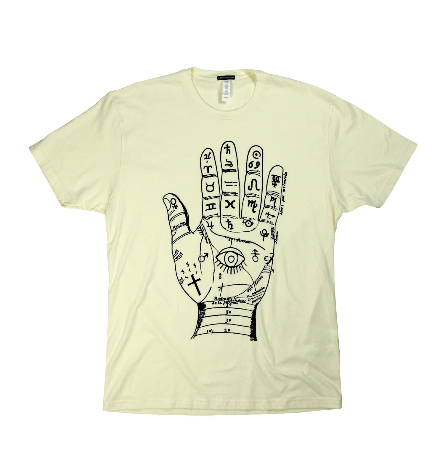 https://grafitee.es/s/camisetas/113-t-shirt-palm-reader-cream.html
