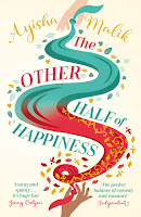 http://www.zaffrebooks.co.uk/books/the-other-half-of-happiness/