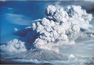 Atmosfer Bumi : An Introduction