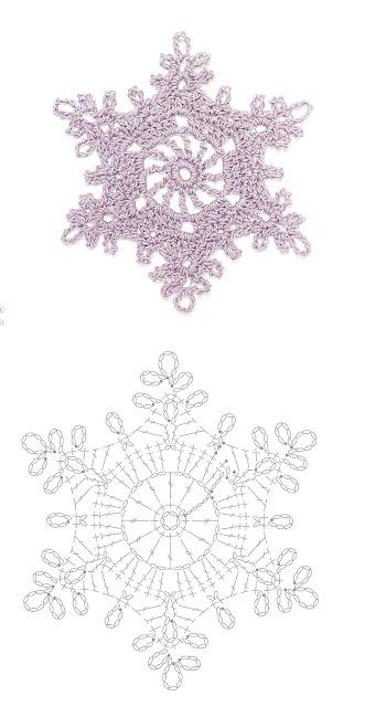 Mes Favoris Tricot Crochet 30 Diagrammes Pour Faire Des