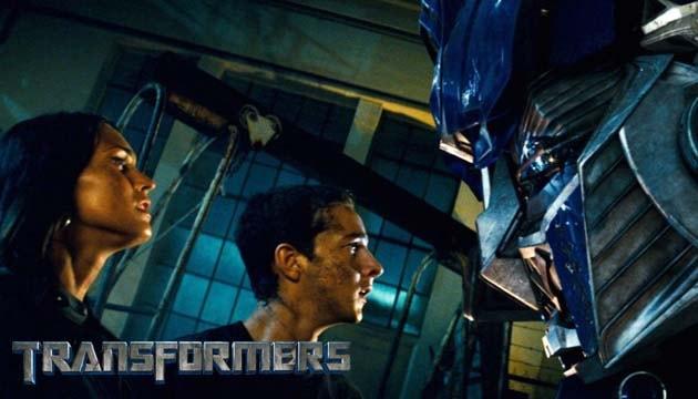 sinopsis transformers