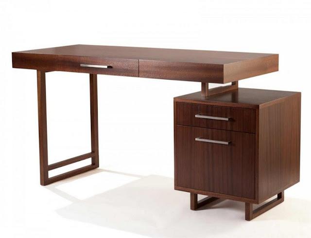 best buy home office desk Vancouver BC for sale online